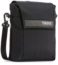 Наплечная сумка Thule Paramount Crossbody Tote (Black)