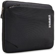 """Чехол Thule Subterra MacBook Sleeve 13"""" (Black)"""