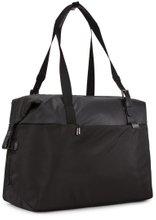 Наплечная сумка Thule Spira Weekender 37L (Black)