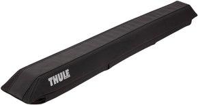 Подушечки на поперечины Thule Surf Pads Wide L