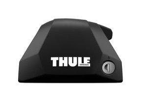 Опоры Thule Edge Flush Rail 7206