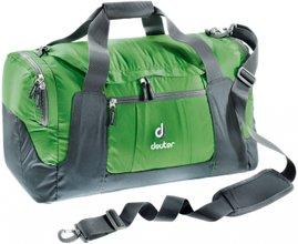 Спортивная сумка Deuter Relay 40 (Emerald / Granite)