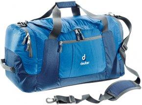 Спортивная сумка Deuter Relay 60 (Ocean / Midnight)