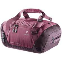 Дорожная сумка Deuter Aviant Duffel 35 (Maron / Aubergine)