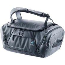 Дорожная сумка Deuter Aviant Duffel Pro 40 (Black)