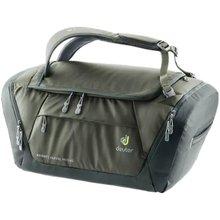 Дорожная сумка Deuter Aviant Duffel Pro 60 (Khaki / Ivy)