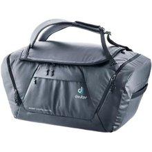 Дорожная сумка Deuter Aviant Duffel Pro 90 (Black)