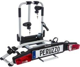 Велокрепление Peruzzo 713 Zephyr 2