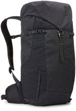 Походный рюкзак Thule AllTrail-X 25L (Obsidian)