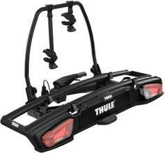 Велокрепление Thule VeloSpace XT 938 Black