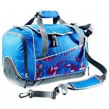 Спортивная сумка Deuter Hopper (Ocean/Prisma)