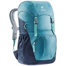 Рюкзак Deuter Junior (Denim/Navy)