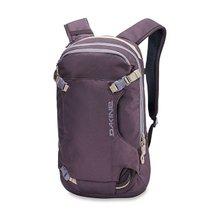 Горнолыжный рюкзак Dakine Heli Pack 12L (Amethyst)