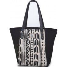 Наплечная сумка Dakine Danelle 13L (Java)