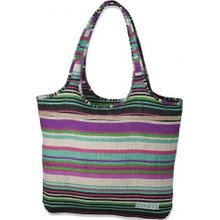 Наплечная сумка Dakine Gemma 20L (Avery)