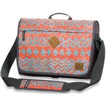 Наплечная сумка Dakine Hudson 20L (Indio)