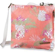 Наплечная сумка Dakine Jodie (Waikiki)