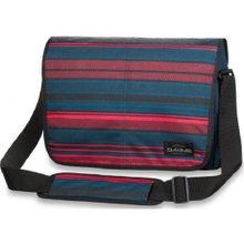Наплечная сумка Dakine Mainline 20L (Mantle)