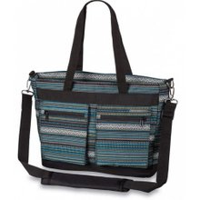 Наплечная сумка Dakine Sydney 25L (Cortez)