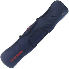 Чехол для сноуборда Dakine Freestyle Snowboard Bag 157 (Dark Navy)