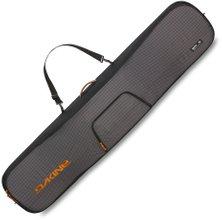 Чехол для сноуборда Dakine Freestyle Snowboard Bag 165 (Rincon)