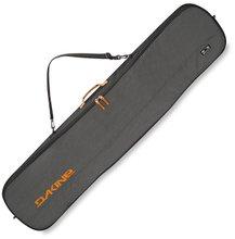 Чехол для сноуборда Dakine Pipe Snowboard Bag 157 (Rincon)