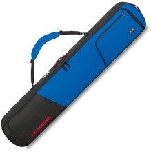 Чехол для сноуборда Dakine Tour Snowboard Bag 157 (Scout)