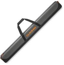 Чехолдля лыж Dakine Padded Ski Sleeve Single 175 (Rincon)