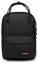 Рюкзак Eastpak Padded Shop'R (Black)