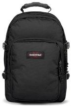 Рюкзак Eastpak Provider (Black)