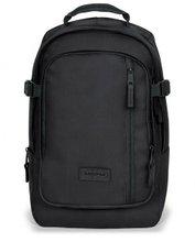 Рюкзак Eastpak Smallker (Black)