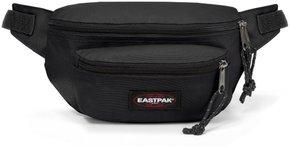 Сумка на пояс Eastpak Doggy Bag (Black)