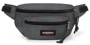 Сумка на пояс Eastpak Doggy Bag (Black Denim)