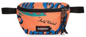 Сумка на пояс Eastpak Springer (Aw Carrot)