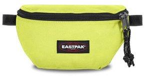 Сумка на пояс Eastpak Springer (Beachy Yellow)