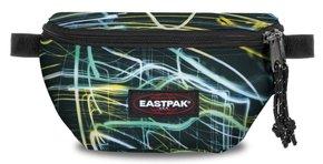 Сумка на пояс Eastpak Springer (Blurred Lines)