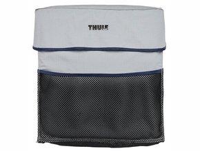 Сумка для ботинок Thule Tepui Boot Bag Single (Haze Grey)