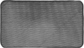 Защита от конденсации Thule Anti-Condensation Mat 3 (Grey)
