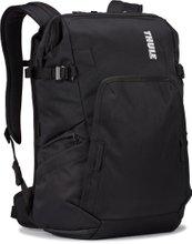 Рюкзак Thule Covert DSLR Backpack 24L (Black)