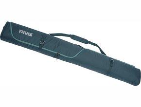 Чехол для лыж Thule RoundTrip Ski Bag 192cm (Dark Slate)
