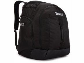 Рюкзак Thule RoundTrip Boot Backpack 55L (Black)