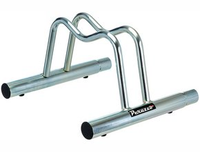 Велопарковка Peruzzo YBBA1011 Floor Bike Stand With Linking System