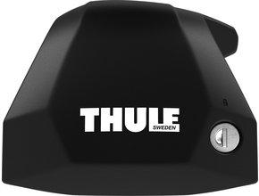 Опоры Thule Edge Fixpoint 7207