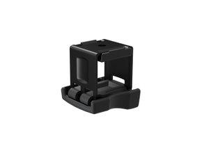 Адаптер Thule SquareBar Adapter (2-шт.) 889705