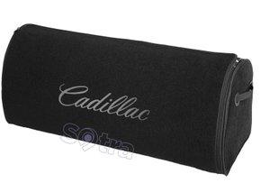 Органайзер в багажник Cadillac Big Black - Фото 1