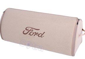 Органайзер в багажник Ford Big Beige - Фото 1