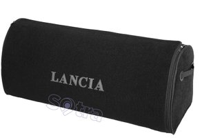 Органайзер в багажник Lancia Big Black - Фото 1