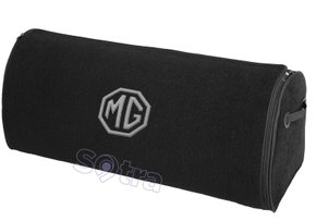 Органайзер в багажник MG Big Black - Фото 1