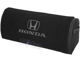Органайзер в багажник Honda Big Black - Фото 1