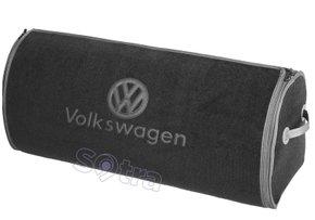 Органайзер в багажник Volkswagen Big Grey